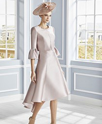 Rosa Clara Mother of the Bride Outfits