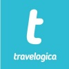 Travelogica.net