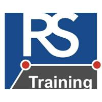 RS Training