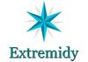 Extremidy