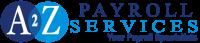 A2Z Payroll Services