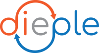 Dieple Digitally Enabling People - Digital Transformation Consultancy