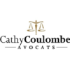 Cathy Coulombe Avocats