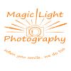 Magic Light Photography