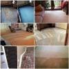Warrington Carpet Cleaners.co.uk