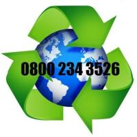 Herts Rubbish Waste Collection Disposal Service