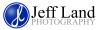 Jeff Land Photography