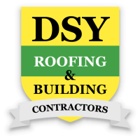 DSY Roofing & Building Contractors Ltd
