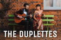 The Duplettes