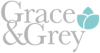 Grace and Grey Ltd