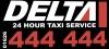 Delta Taxis
