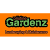 Pristine Gardenz