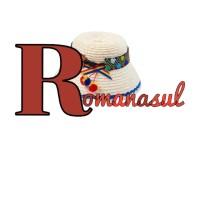 Romanasul