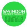 Swindon Sports Therapy