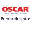 OSCAR Pet Foods Pembrokeshire
