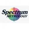 Spectrum Metrology Ltd