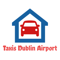 Taxis Dublin Airport