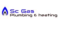SC Gas plumbing & heating