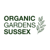 Organic Gardens Sussex