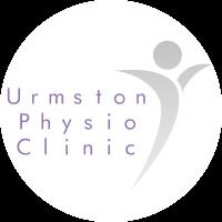 Urmston Physio Clinic