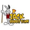 Jack Rabbit Slims