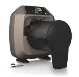 Computed Radiography 1 1