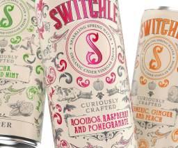 Pemberton & Whitefoord Switchle