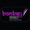 Bombay Brunch