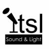 I.T.S.L. Sound & Light