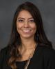 Nicol Elsasser - COUNTRY Financial representative