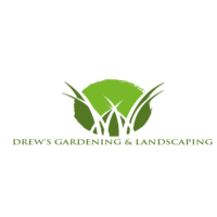 Drews Gardening & Landscaping