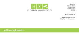 www.hx-pcn.com