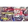 Top Gear Repairs Ltd