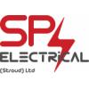 S P Electrical Stroud Ltd