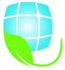 HR Solar Solutions Ltd