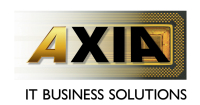 Axia Computer Systems Ltd