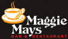 Maggie May's Bar & Restaurant