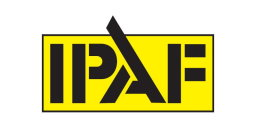 Pest Solutions Glasgow IPAF Trained High Level Pes
