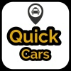 Quick Cars York