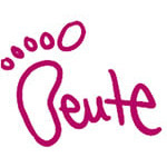 The Beute Clinic