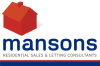 Mansons Property Consultants