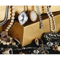 Jewel Vintage