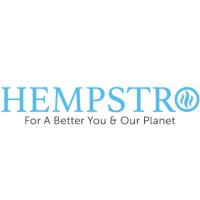 Hempstro