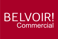 Belvoir Commercial