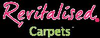 Revitalised Carpets