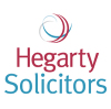 Hegarty Solicitors LLP