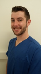 Galway Dentist Dr Michael Donnelly