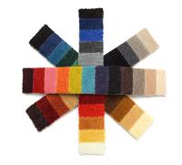 Tony's Carpets and Flooring