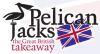 Pelican Jacks Ltd