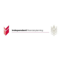 Independent Financial Planning Limited
